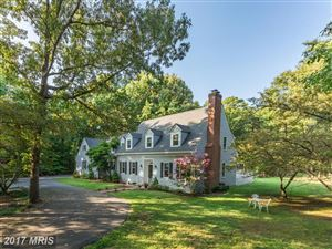 Photo of 4 OLD COBBLESTONE CT, FREDERICKSBURG, VA 22407 (MLS # SP10051314)