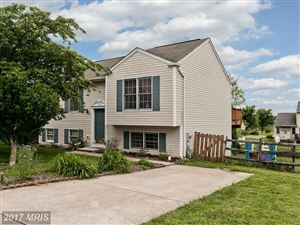 Photo of 5 TACOMA ST, THURMONT, MD 21788 (MLS # FR9954326)