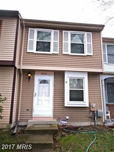Photo of 3640 SALTWOOD GLN, PASADENA, MD 21122 (MLS # AA10059351)