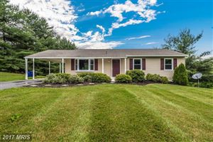 Photo of 7394 HILLSIDE TURN RD, MOUNT AIRY, MD 21771 (MLS # FR9973351)