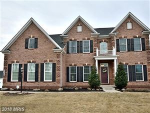 Photo of 42260 MADTURKEY RUN PL, CHANTILLY, VA 20152 (MLS # LO10158356)