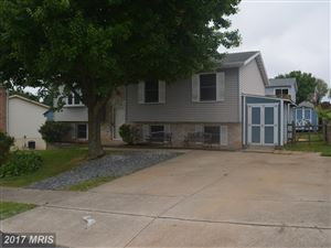 Photo of 107 WALDEN WAY, MOUNT AIRY, MD 21771 (MLS # FR9987369)