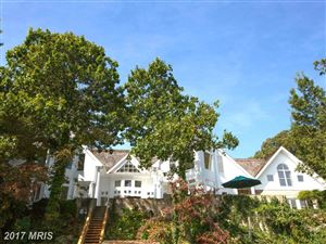 Photo of 1917 HIDDEN POINT RD, ANNAPOLIS, MD 21409 (MLS # AA9711370)