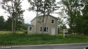 Photo of 22501 WHITES FERRY RD, DICKERSON, MD 20842 (MLS # MC10002373)