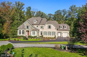 Photo of 1614 ANNESLEY CT, ANNAPOLIS, MD 21401 (MLS # AA10094381)