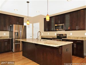 Photo of 10807 FOREST EDGE PL, NEW MARKET, MD 21774 (MLS # FR9968398)