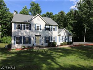 Photo of 88 WOOD LANDING RD, FREDERICKSBURG, VA 22405 (MLS # ST10050402)
