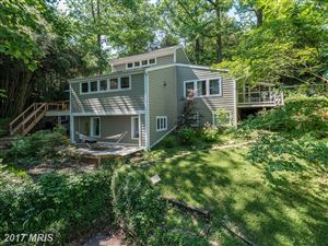 Photo of 332 EPPING WAY, ANNAPOLIS, MD 21401 (MLS # AA9954406)