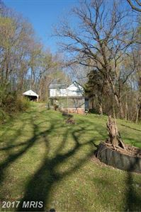 Photo of 6762 ED SEARS RD, DICKERSON, MD 20842 (MLS # FR9627415)