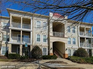 Photo of 18701 SPARKLING WATER DR #13I, GERMANTOWN, MD 20874 (MLS # MC10162422)