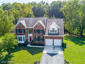 Photo of 1009 QUEEN ANNES LACE WAY, ANNAPOLIS, MD 21401 (MLS # AA10068425)