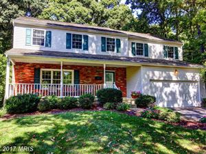 Photo of 993 DEEP CREEK AVE, ARNOLD, MD 21012 (MLS # AA10088447)