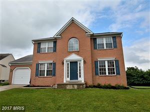 Photo of 642 BUSHYTAIL DR, FREDERICK, MD 21703 (MLS # FR9968449)