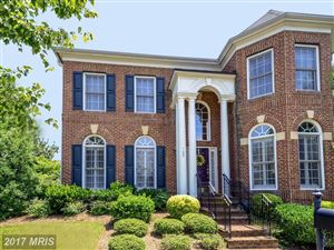 Photo of 722 COYBAY DR, ANNAPOLIS, MD 21401 (MLS # AA10101455)