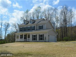 Photo of 4734 OLD MIDDLETOWN RD, JEFFERSON, MD 21755 (MLS # FR10121480)