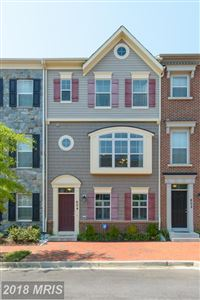 Photo of 604 CHERRY GROVE AVE S, ANNAPOLIS, MD 21401 (MLS # AA10106486)