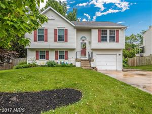 Photo of 111 IRONMASTER DR, THURMONT, MD 21788 (MLS # FR9964492)