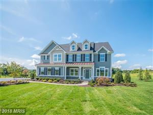 Photo of 4769 DE INVIERNO PL, MOUNT AIRY, MD 21771 (MLS # FR10155494)
