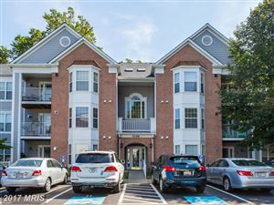 Photo of 2056 QUAKER WAY #9, ANNAPOLIS, MD 21401 (MLS # AA10062496)