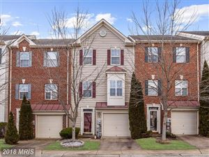 Photo of 1506 CHESSIE CT, MOUNT AIRY, MD 21771 (MLS # CR10146510)