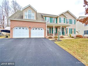 Photo of 17 MANTLE CT, THURMONT, MD 21788 (MLS # FR10135524)