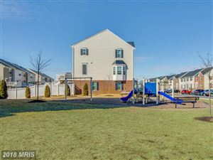 Photo of 4932 SMALL GAINS WAY, FREDERICK, MD 21703 (MLS # FR10146524)