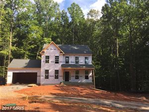 Photo of 3525 BREAKNOCK RD, BUMPASS, VA 23024 (MLS # SP10060531)