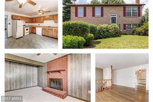 Photo of 269 LONGFORD CT, FREDERICK, MD 21702 (MLS # FR9971535)