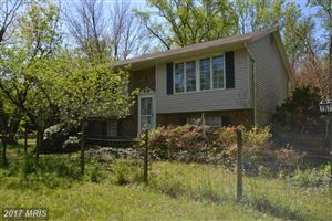 Photo of 1610 COL MAR LN, ANNAPOLIS, MD 21409 (MLS # AA9920536)