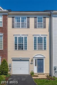 Photo of 2442 HUNTWOOD CT, FREDERICK, MD 21702 (MLS # FR10209537)