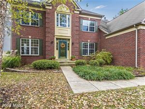 Photo of 9923 RITCHIE DR, IJAMSVILLE, MD 21754 (MLS # FR10100543)