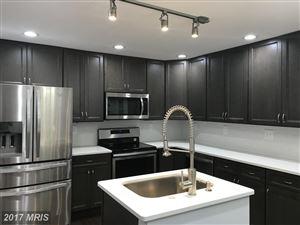 Photo of 8009 LONG HILL RD, PASADENA, MD 21122 (MLS # AA10103557)