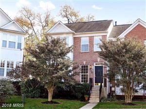 Photo of 1160 AUGUST DR, ANNAPOLIS, MD 21403 (MLS # AA10105559)