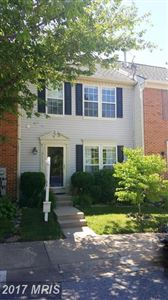 Photo of 9457 BIRCHWOOD LN, FREDERICK, MD 21701 (MLS # FR9971582)
