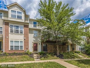 Photo of 2653 EVERLY DR #7-9, FREDERICK, MD 21701 (MLS # FR9983589)