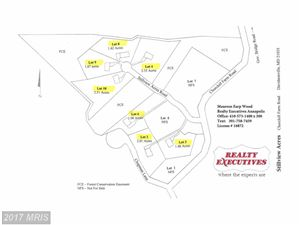 Photo of STILLVIEW ACRES RD, DAVIDSONVILLE, MD 21035 (MLS # AA10014604)