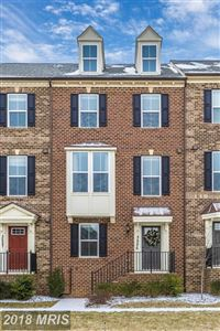 Photo of 3525 KATHERINE WAY, FREDERICK, MD 21704 (MLS # FR10135606)