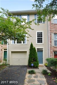 Photo of 103 QUIET WATERS PL, ANNAPOLIS, MD 21403 (MLS # AA10057635)