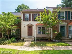 Photo of 10351 LATNEY RD, FAIRFAX, VA 22032 (MLS # FX10322639)