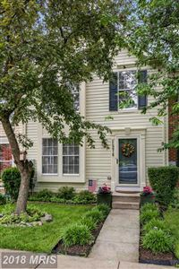 Photo of 1574 BEVERLY CT, FREDERICK, MD 21701 (MLS # FR10273653)