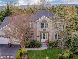 Photo of 6707 KINGS MILL CT, FREDERICK, MD 21702 (MLS # FR10210662)