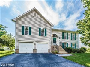 Photo of 1036 DULANEY MILL DR, FREDERICK, MD 21702 (MLS # FR10275673)