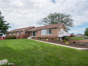 Photo of 11744 GLADHILL BROTHERS RD, MONROVIA, MD 21770 (MLS # FR9979678)
