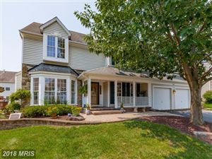 Photo of 2595 BEAR DEN RD, FREDERICK, MD 21701 (MLS # FR10111698)