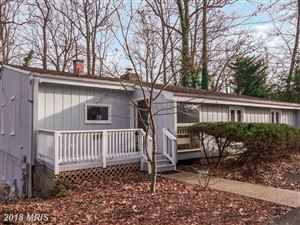 Photo of 2654 OGLETON RD, ANNAPOLIS, MD 21403 (MLS # AA10131723)