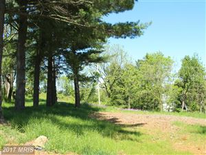 Photo of 8712 HOLLOW RD, MIDDLETOWN, MD 21769 (MLS # FR9941728)
