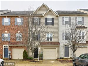 Photo of 1718 TRESTLE ST, MOUNT AIRY, MD 21771 (MLS # CR10158737)