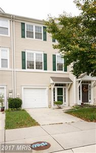 Photo of 2553 VIREO CT, ODENTON, MD 21113 (MLS # AA10060739)