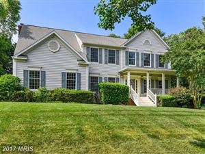 Photo of 1912 WHITE HERON RD, ANNAPOLIS, MD 21409 (MLS # AA9954739)