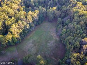 Photo of 749 OLD HERALD HARBOR RD, CROWNSVILLE, MD 21032 (MLS # AA10086761)